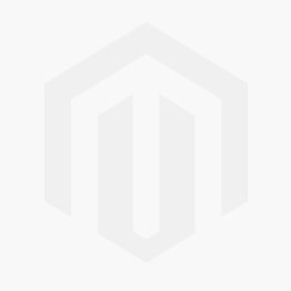 Hot & Cold  White Dispenser
